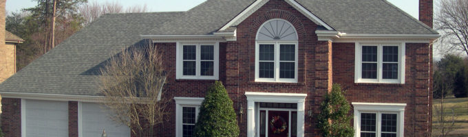 Atlas Replacement windows save energy and money