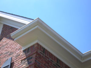 Increase your home's value with Gutter Guards from Atlas